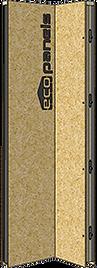 EcoPanel-90corner.png
