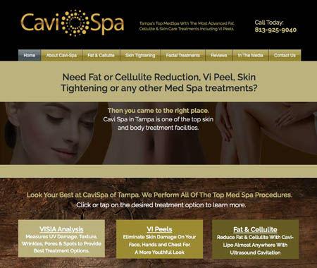website-designers-orlando-cavi.jpg