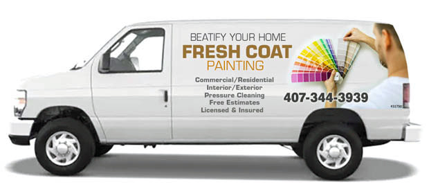 FC Vinyl Graphics And Wraps