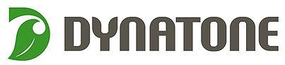 Dynatone Logo.jpg
