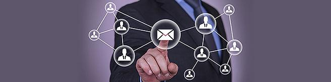 email ad designers delray boca raton deerfield pompano