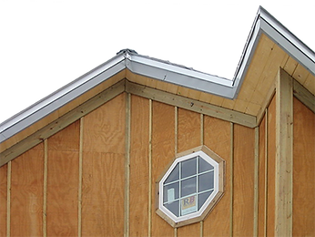 Custom-EcoPanels-Building.png