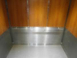 So-Florida-Elevator-Manufacturing-14.jpg