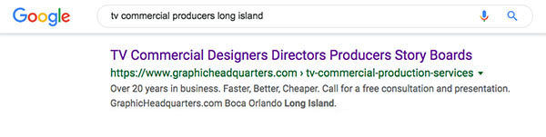 Web SEO Content Creators Orlando 04