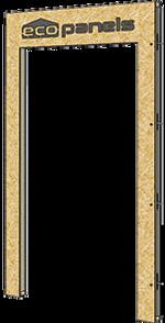 EcoPanel-door.png