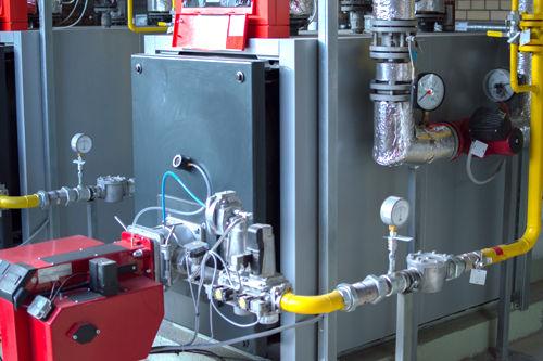 amaf-gas-oil-boiler-burner-parts-supply.