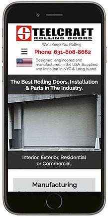 Website-Content-Designers-Orlando-LongIsland-03.jpg