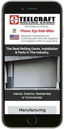 Mobile-Website-Content-Designers-Orlando-03.jpg