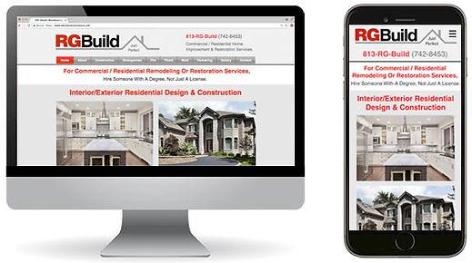 website-designers-orlando-recent.jpg