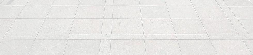 Paver-Sand-Install-Queens-LongIsland.jpg