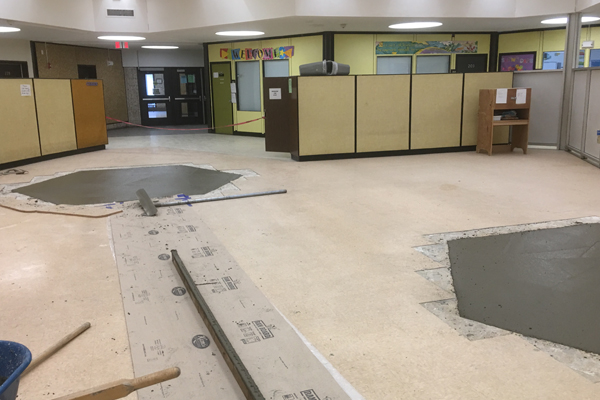 commercial-construction-gallery-32