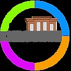 TDS-cabinets-longisland-logo.png