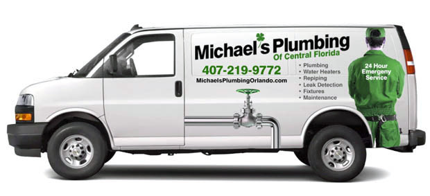 MP Vinyl Graphics And Wraps