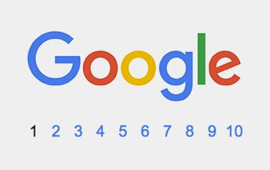 google-p1.jpg