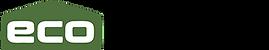 eco-building-panels-logo.png