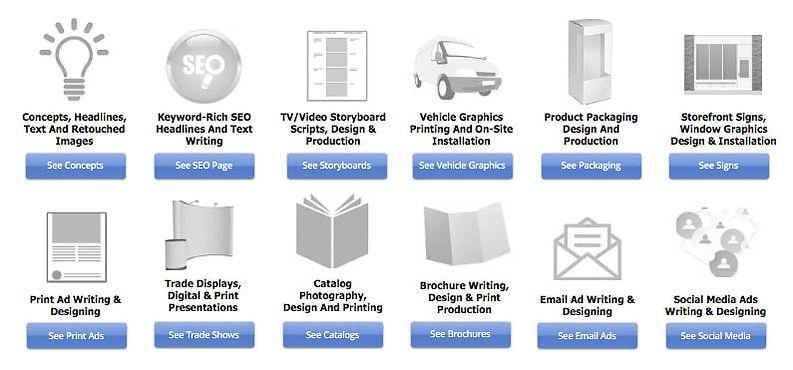 graphic-headquarters-services.jpg