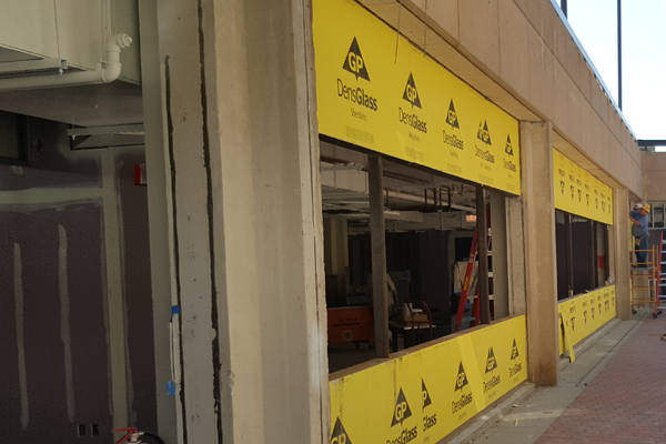 commercial-construction-gallery-15