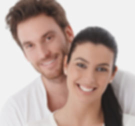 teeth-whitening-nassau-long-island-01.jp