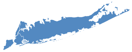 power-washing-queens-longisland-map.png