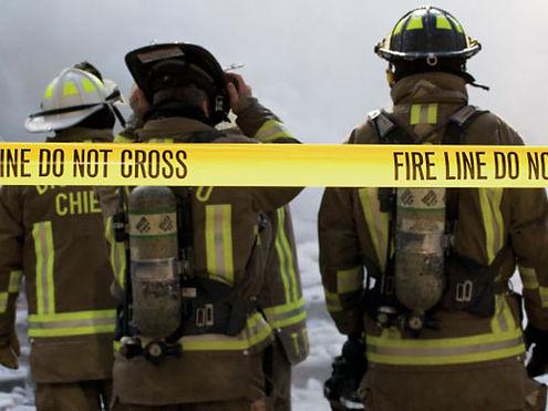 fire-damage-restoration-6.jpg