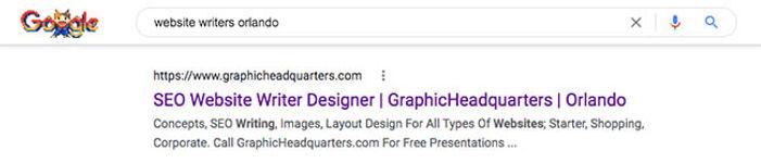 SEO-Writers-Designers-Orlando1.jpg