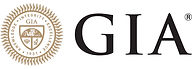 GIA-logo.jpg