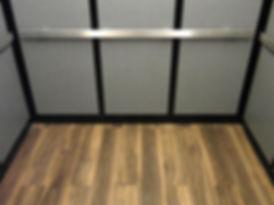 So-Florida-Elevator-Manufacturing-05.jpg