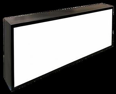 lightbox-signs-orlando.png