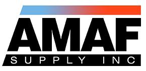 AMAF Logo.png