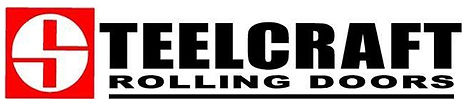 Steel-Craft-Rolling-Doors-Logo.jpg