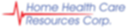 Home-Health-Care-Logo-WPB.png