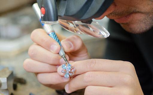 jewelry-designers-long-island-2.jpg