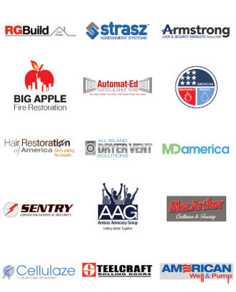 all clients trust our website design