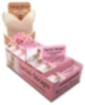 packaging designers printers delray boca raton deerfield pompano 3