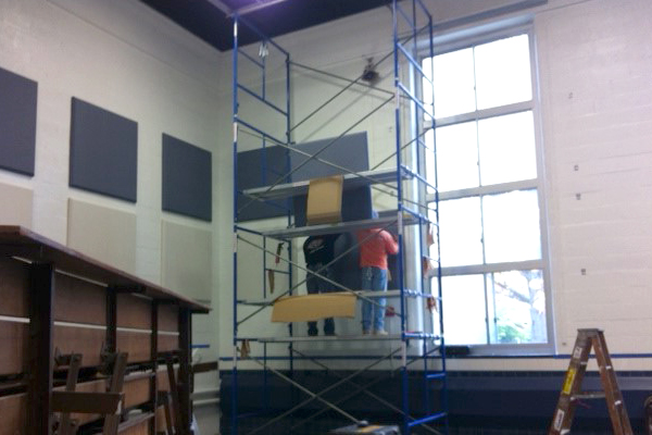commercial-construction-gallery-45