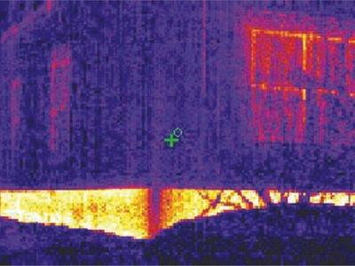 ecopanels-energy-efficient-building.jpg