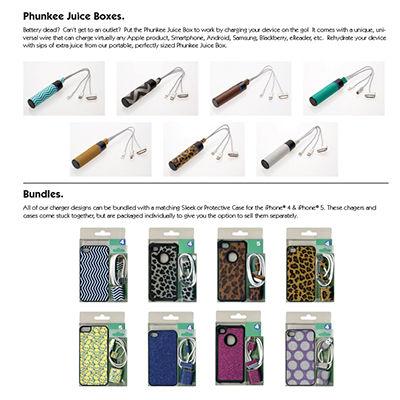 catalog designers printers brochure designers printing delray boca raton deerfield pompano 4