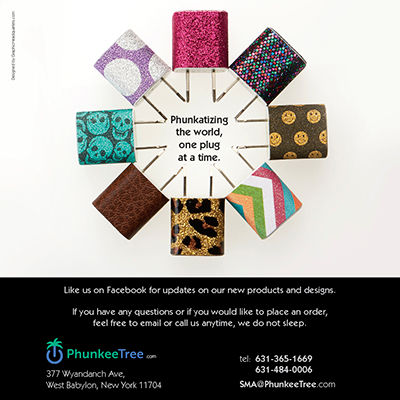 catalog designers printers brochure designers printing delray boca raton deerfield pompano 5