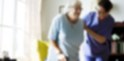 caregivers-inhome-aids-wpb1.jpg
