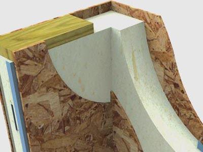 ecopanel-wall-insulation.jpg