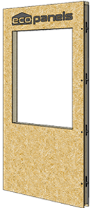 EcoPanel-window.png