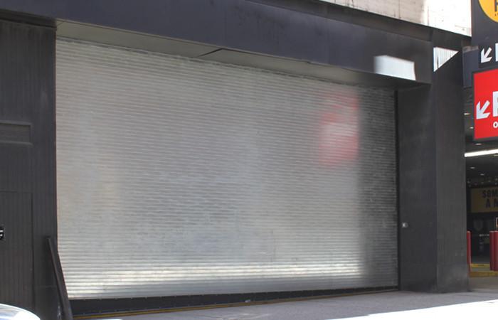 rolling-doors-gallery-long-island-06.jpg