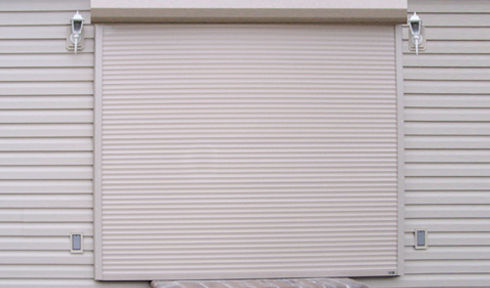 storm-security-shutters-li-home.jpg