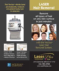 brochure-designers-printers-orlando-boca