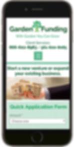 mobile website designers boca orlando long island