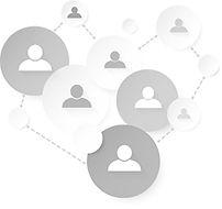 social-media-designers-westpalm-boynton-