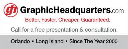 web content creators writers designers orlando long island