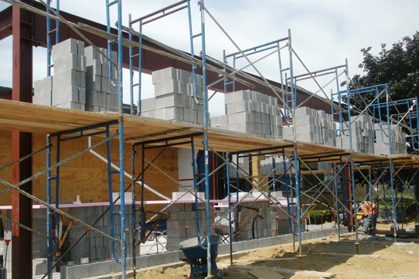 commercial-construction-gallery-31