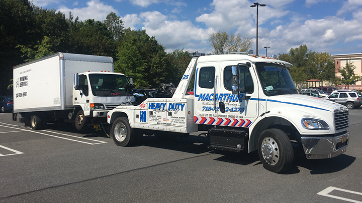 heavy-towing-boxtruck
