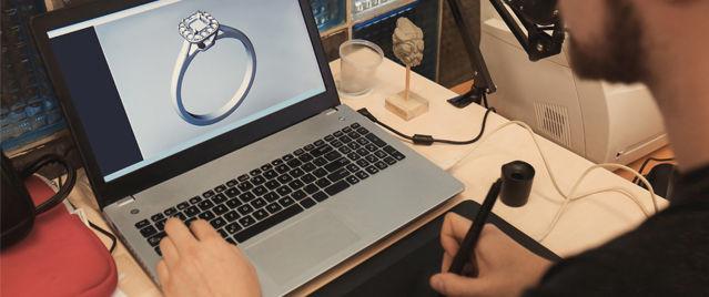 jewelry-designers-long-island-1.jpg